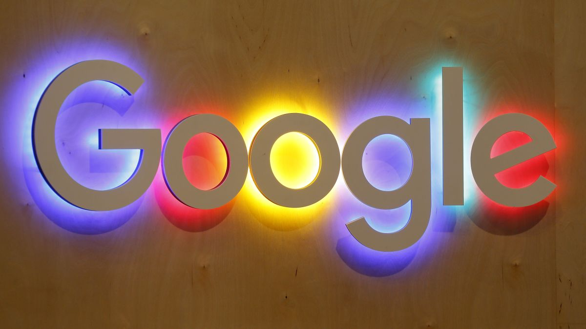 Google faces privacy lawsuit for tracking people on thousands of apps even when they opt out
